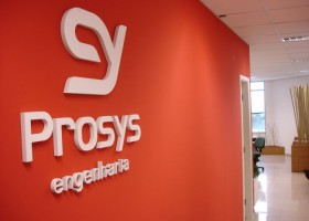 Prosys